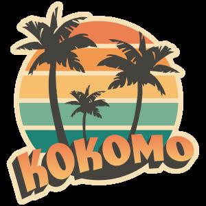 kokomo-logo-RGB
