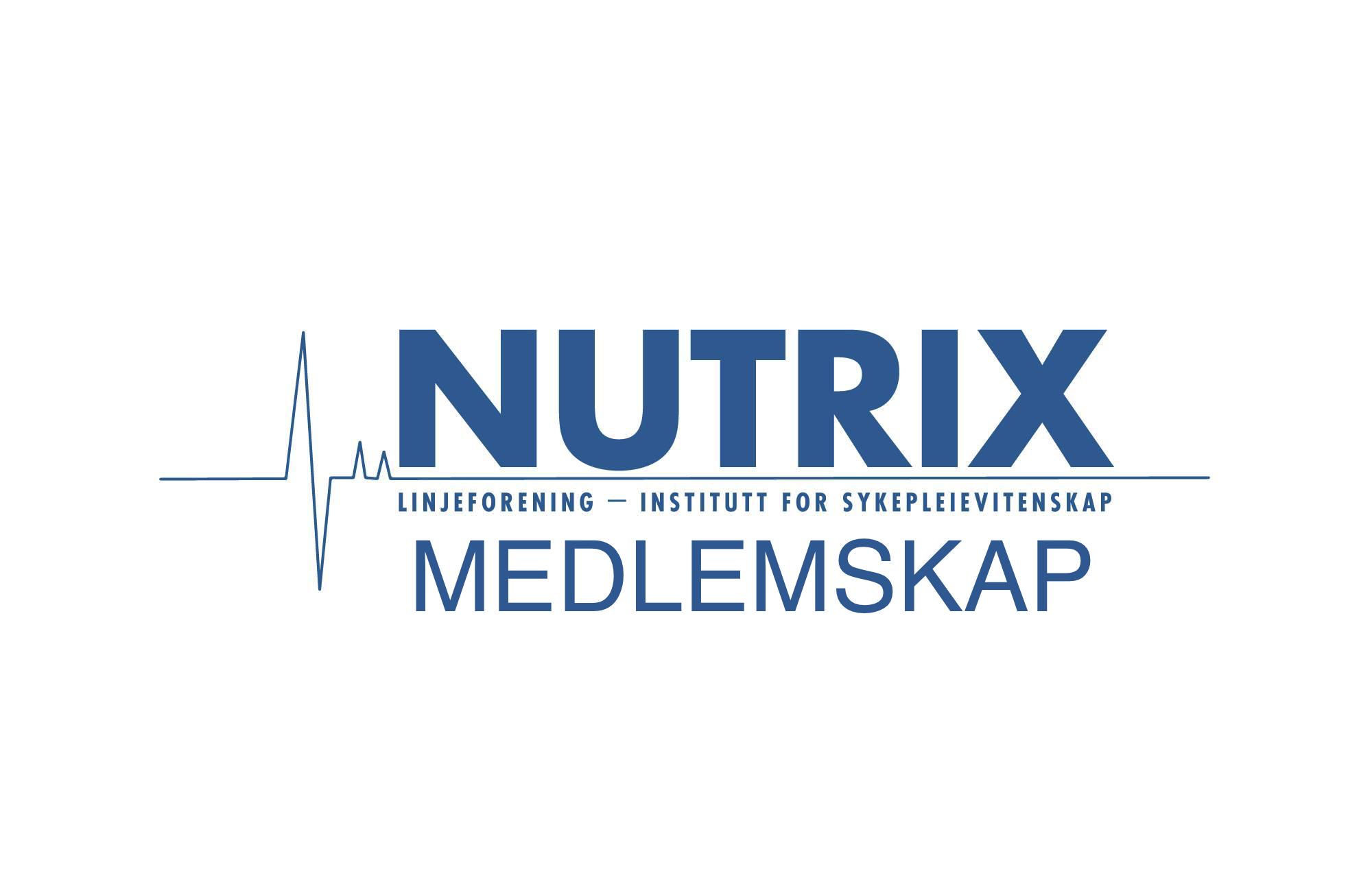 nutrixlogoMEDLEM